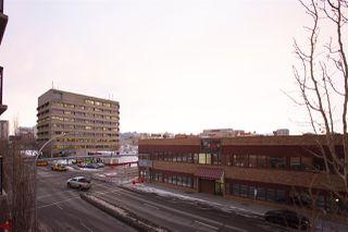 Photo 26: 303 10303 105 Street in Edmonton: Zone 12 Condo for sale : MLS®# E4222547