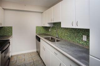 Photo 3: 303 10303 105 Street in Edmonton: Zone 12 Condo for sale : MLS®# E4222547