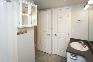 Photo 22: 303 10303 105 Street in Edmonton: Zone 12 Condo for sale : MLS®# E4222547