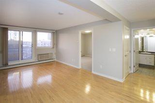 Photo 8: 303 10303 105 Street in Edmonton: Zone 12 Condo for sale : MLS®# E4222547