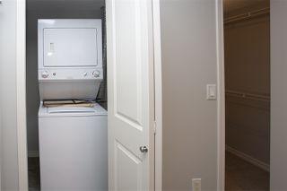 Photo 15: 303 10303 105 Street in Edmonton: Zone 12 Condo for sale : MLS®# E4222547