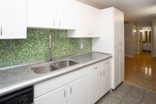 Photo 6: 303 10303 105 Street in Edmonton: Zone 12 Condo for sale : MLS®# E4222547