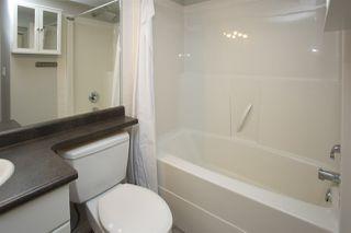 Photo 21: 303 10303 105 Street in Edmonton: Zone 12 Condo for sale : MLS®# E4222547