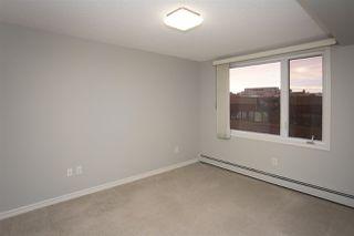 Photo 13: 303 10303 105 Street in Edmonton: Zone 12 Condo for sale : MLS®# E4222547