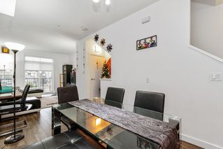 """Photo 8: 40 7039 MACPHERSON Avenue in Burnaby: Metrotown Townhouse for sale in """"VILLO METROTOWN"""" (Burnaby South)  : MLS®# R2522541"""