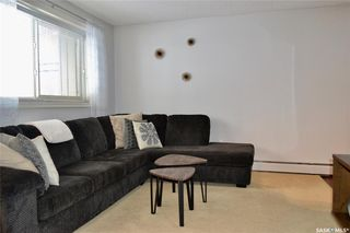 Photo 10: 101 250 Pinehouse Place in Saskatoon: Lawson Heights Residential for sale : MLS®# SK838771