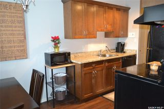 Photo 7: 101 250 Pinehouse Place in Saskatoon: Lawson Heights Residential for sale : MLS®# SK838771