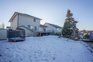 Photo 29: 3418 CHARTWELL Avenue in Prince George: Lafreniere House for sale (PG City South (Zone 74))  : MLS®# R2527843