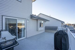 Photo 27: 3418 CHARTWELL Avenue in Prince George: Lafreniere House for sale (PG City South (Zone 74))  : MLS®# R2527843