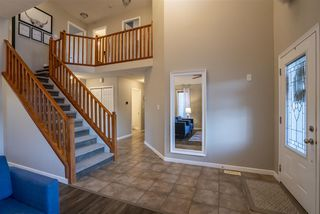 Photo 5: 3418 CHARTWELL Avenue in Prince George: Lafreniere House for sale (PG City South (Zone 74))  : MLS®# R2527843