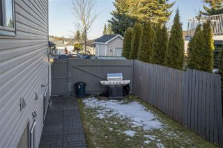 Photo 31: 3418 CHARTWELL Avenue in Prince George: Lafreniere House for sale (PG City South (Zone 74))  : MLS®# R2527843