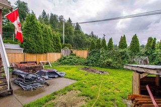 Photo 15: 8250 HERAR Lane in Mission: Mission BC House for sale : MLS®# R2391136