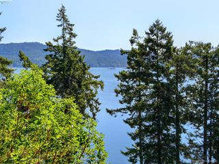 Photo 4: 37 Seagirt Road in SOOKE: Sk East Sooke Single Family Detached for sale (Sooke)  : MLS®# 414065