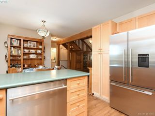 Photo 14: 37 Seagirt Road in SOOKE: Sk East Sooke Single Family Detached for sale (Sooke)  : MLS®# 414065