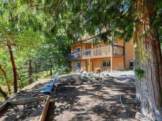 Photo 6: 37 Seagirt Road in SOOKE: Sk East Sooke Single Family Detached for sale (Sooke)  : MLS®# 414065