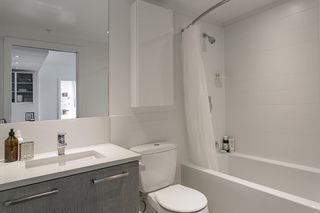 Photo 15: 1203 983 E HASTINGS STREET in Vancouver: Strathcona Condo for sale (Vancouver East)  : MLS®# R2403893