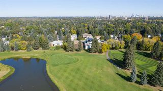Main Photo: 53 Fairway Drive in Edmonton: Zone 16 Vacant Lot for sale : MLS®# E4174521