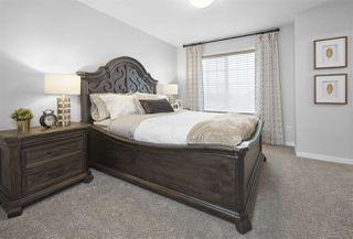 Photo 7: 4325 Cooke Lane in Edmonton: Zone 55 House Half Duplex for sale : MLS®# E4174983