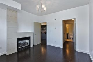 Photo 16: #308 11203 103A AV NW in Edmonton: Zone 12 Condo for sale : MLS®# E4171370