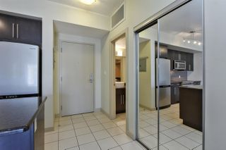 Photo 4: #308 11203 103A AV NW in Edmonton: Zone 12 Condo for sale : MLS®# E4171370