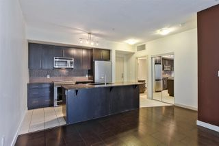 Photo 6: #308 11203 103A AV NW in Edmonton: Zone 12 Condo for sale : MLS®# E4171370