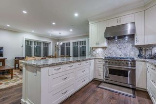 Photo 4: 6706 ANGUS Drive in Vancouver: South Granville House for sale (Vancouver West)  : MLS®# R2414910