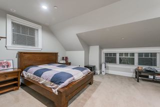 Photo 10: 6706 ANGUS Drive in Vancouver: South Granville House for sale (Vancouver West)  : MLS®# R2414910