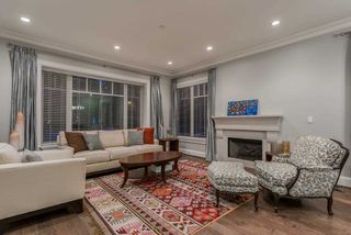 Photo 2: 6706 ANGUS Drive in Vancouver: South Granville House for sale (Vancouver West)  : MLS®# R2414910
