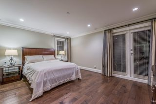 Photo 8: 6706 ANGUS Drive in Vancouver: South Granville House for sale (Vancouver West)  : MLS®# R2414910