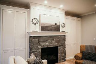 Photo 17: 9719 145 Street in Edmonton: Zone 10 House for sale : MLS®# E4180520