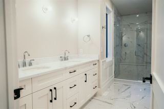 Photo 22: 9719 145 Street in Edmonton: Zone 10 House for sale : MLS®# E4180520