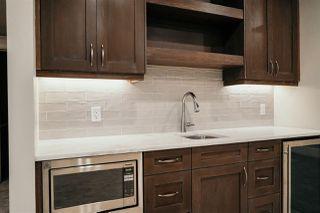 Photo 28: 9719 145 Street in Edmonton: Zone 10 House for sale : MLS®# E4180520