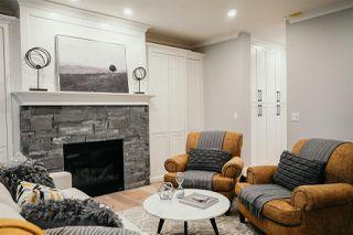 Photo 16: 9719 145 Street in Edmonton: Zone 10 House for sale : MLS®# E4180520