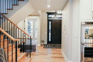 Photo 10: 9719 145 Street in Edmonton: Zone 10 House for sale : MLS®# E4180520