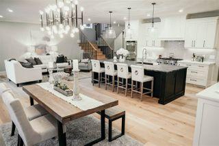 Photo 6: 9719 145 Street in Edmonton: Zone 10 House for sale : MLS®# E4180520