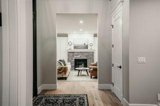 Photo 15: 9719 145 Street in Edmonton: Zone 10 House for sale : MLS®# E4180520