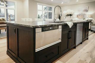 Photo 8: 9719 145 Street in Edmonton: Zone 10 House for sale : MLS®# E4180520