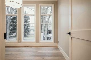 Photo 11: 9719 145 Street in Edmonton: Zone 10 House for sale : MLS®# E4180520