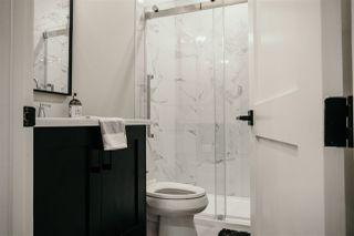 Photo 12: 9719 145 Street in Edmonton: Zone 10 House for sale : MLS®# E4180520