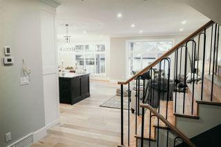 Photo 13: 9719 145 Street in Edmonton: Zone 10 House for sale : MLS®# E4180520