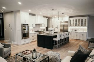 Photo 5: 9719 145 Street in Edmonton: Zone 10 House for sale : MLS®# E4180520