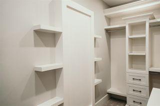 Photo 20: 9719 145 Street in Edmonton: Zone 10 House for sale : MLS®# E4180520