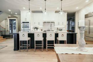 Photo 9: 9719 145 Street in Edmonton: Zone 10 House for sale : MLS®# E4180520