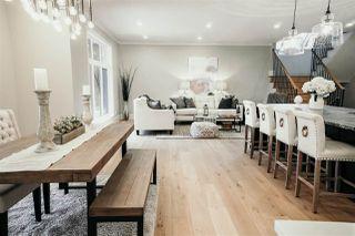 Photo 7: 9719 145 Street in Edmonton: Zone 10 House for sale : MLS®# E4180520