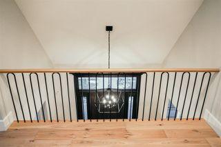 Photo 14: 9719 145 Street in Edmonton: Zone 10 House for sale : MLS®# E4180520