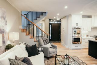Photo 4: 9719 145 Street in Edmonton: Zone 10 House for sale : MLS®# E4180520