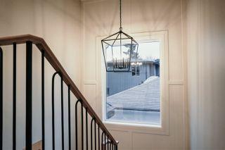 Photo 25: 9719 145 Street in Edmonton: Zone 10 House for sale : MLS®# E4180520