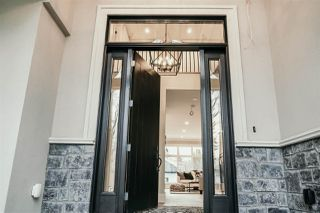 Photo 2: 9719 145 Street in Edmonton: Zone 10 House for sale : MLS®# E4180520