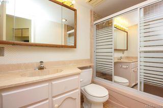 Photo 17: 103 2605 Windsor Road in VICTORIA: OB South Oak Bay Condo Apartment for sale (Oak Bay)  : MLS®# 419302