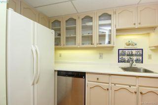 Photo 11: 103 2605 Windsor Road in VICTORIA: OB South Oak Bay Condo Apartment for sale (Oak Bay)  : MLS®# 419302